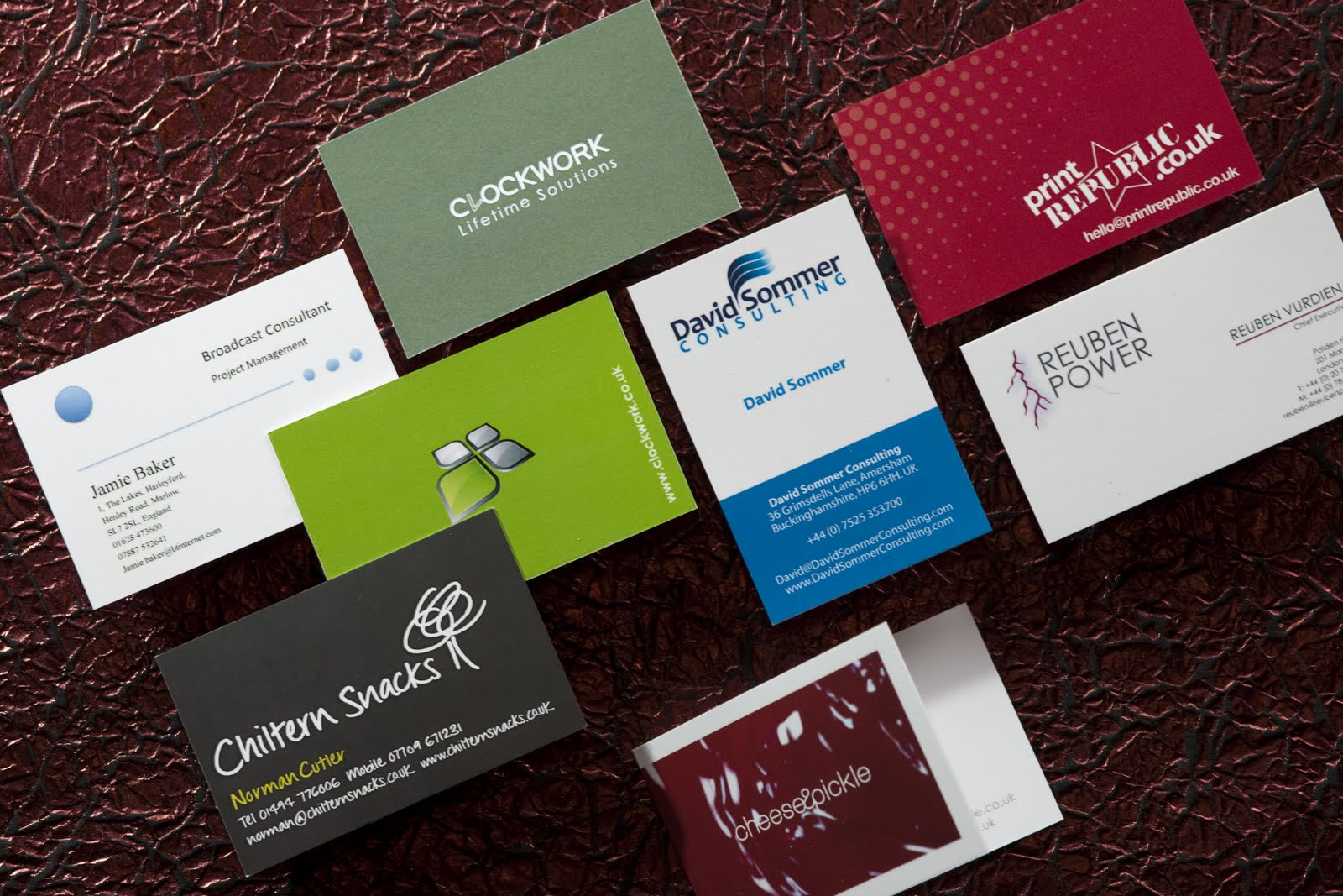Business cards new orleans business cards metairie colourmoves